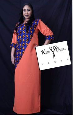 Long African Dresses, African Lace, African Men, African Fashion Dresses, Trendy Ankara Styles, Trendy Dresses, Samoan Dress, African Shirts, Printed Gowns