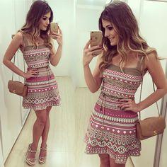 Blog Trend Alert (@arianecanovas) • Fotos e vídeos do Instagram
