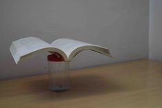 How to Make Objects Fly (Levitation Photography): Step-by-Step Tutorial - Creative Pad Media