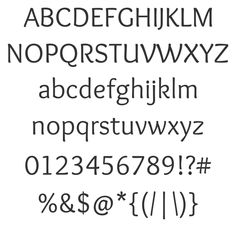 overlock free font