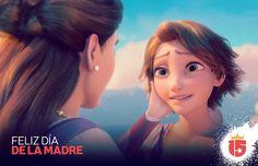Manos mágicas caricias únicas. Feliz #diaDeLaMadre!  #enjoy15