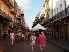 34 Best New Orleans 40th Birthday Images New Orleans 40 Birthday Destinations