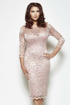 Amy Childs nude lace