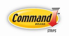 3M United States : Command™ Coupons