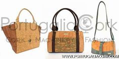 """""""PortugaliaCork is a producer and exporter of high quality cork products from Portugal. Shop for: wine cork stoppers, cork rolls, cork fabrics, cork bags, coasters, cork boards"""