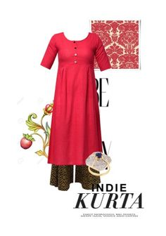 Short Sleeve Dresses, Dresses With Sleeves, Indie, Fashion, Moda, Sleeve Dresses, Fashion Styles, Fashion Illustrations, India
