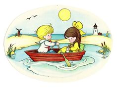 joan walsh augland clip art - Yahoo Image Search Results