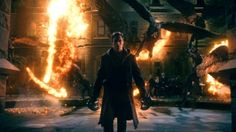 [Horror Movie] Watch I, Frankenstein Full Movie Streaming Online Free 2013