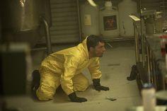 Future Man Series Josh Hutcherson Image 1 (18)