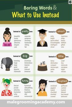 #education #student #study #English #language http://www.malegroomingacademy.com/