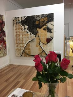 Monica Adams is an Australian artist who creates oil paintings and unique artwork.Why not pop in to view the new and old great selection of Art pieces. Australian Artists, Grand Opening, Artist Art, Art Pieces, Create, Artwork, Painting, Instagram, Opening Day