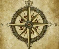 celtic compass rose | Celtic Compass Tattoo | Pin Celtic Compass Tattoo Pictures to Pin on ...