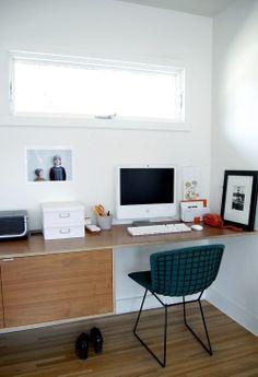 2008_04_24 floating desk bertoia.jpg