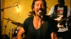 bruce springsteen hungry heart - YouTube
