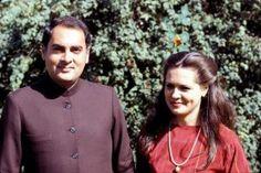 manželstvo a datovania zvyky v Indii
