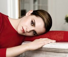 http://www.wallsfeed.com/wallpapers/2012/12/Emma-Watson-Red-800x960.jpg