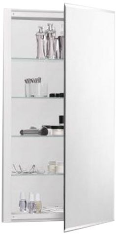 Product Code: B005ESYN56 Rating: 4.5/5 stars List Price: $ 479.00 Discount: Save $ 179.4