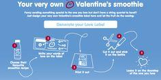 valentine's heart dublin