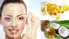 Tratamento milagroso: receita caseira com maisena com efeito botox para rejuvenescer pele