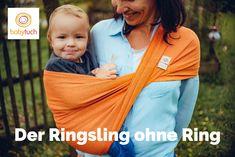 Das Babytuch ist der Ringsling ohne Ring für den seitlichen Hüftsitz Sari, Fashion, Moda, Saree, Fashion Styles, Fashion Illustrations, Fashion Models, Saris, Sari Dress