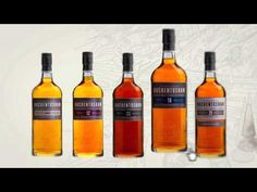 Explore Auchentoshan Single Malt Whisky #WOW247 #WOWfoodanddrink