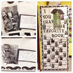 Life in Fifth Grade: Happy Movember! Mustache Fun and a Giveaway Classroom Decor Themes, School Decorations, 5th Grade Classroom, Classroom Fun, Mustache Theme, Movember Mustache, 1st Day Of School, School Fun, Dr Seuss Day