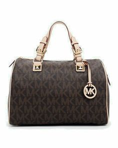 michael michael kors clothing For Christmas Gift Only $39 Now.