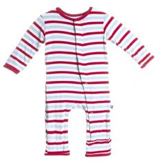 Hugs and Hissyfits, Inc. - KicKee Pants Print Coverall Balloon Stripe, $34.00 (http://www.hugsandhissyfits.com/kickee-pants-print-coverall-balloon-stripe/)