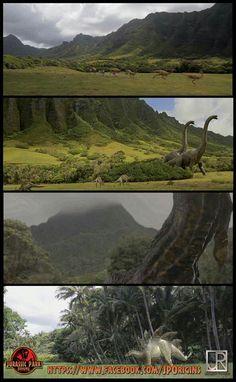 Jurassic Park Series, Jurassic Park 1993, Jurassic World Dinosaurs, Jurassic World Fallen Kingdom, Jurassic Park World, Disney Dinosaur, Dinosaur Art, J Park, Park Art