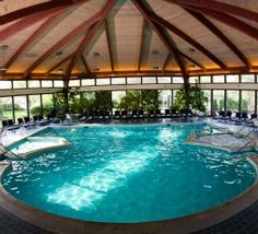 Buy one mini pedicure at the Avani Spa at The Abbey Resort, get one mini manicure free - with the Walworth County BOGO Card! http://visitwalworthcounty.com/bogo.cfm