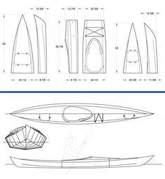 Sectional Shearwater Sport