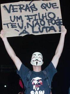 revolução brasileira
