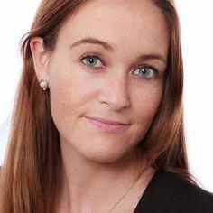 LinkedIn Headshots for Maximum Impact Corporate Portrait, Corporate Headshots, Celebrity Headshots, Linkedin Photo, Professional Image, Portrait Photographers, Actors, Celebrities, Eyes