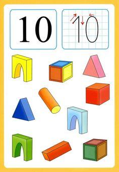 Preschool and Homeschool Kindergarten Projects, Kindergarten Math Activities, Educational Activities For Kids, Math Games, Preschool Activities, Math For Kids, Lessons For Kids, Fun Math, Math Lessons