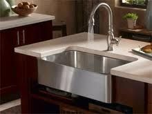 Do you need superior and most affordable plumbing services? You should not worry. You just only need a computer and internet connection to get the best plumbing company online.