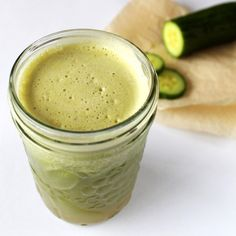 PALEO GINGER JUICE RECIPE - Paleo Recipes