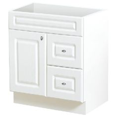 bain on pinterest contemporary vanity hemnes and canadian tire