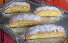 Hot Dog Buns, Hot Dogs, French Toast, Bread, Breakfast, Recipes, Food, Basket, Meal