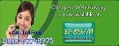 You desire to have your own #website, and you're not sure where you should begin. You need to have a solid #web_hosting company. Continue reading to find out some helpful tips for finding the right web hosting company for your needs. You need to figure out what is going to work best for both your site and your customers. http://goo.gl/xq6ZxH