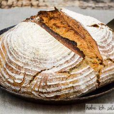 Bread Recipes, Homemade, Ethnic Recipes, Link, Food, Homemade Breads, Breads, Rye, Best Recipes