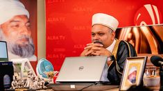 Sufi Spiritualist Younus AlGohar will deliver the keynote lecture at the Mount Shasta Spiritual Heart Activation Event in Yreka, California, on 20 and 21 July, Mount Shasta, Best Western, Sufi, Spirituality, Activities, News, Spiritual