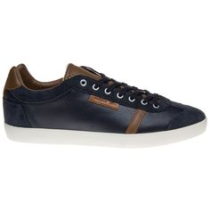 Lacoste Brendel 6 Trainers £84.99