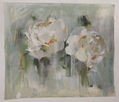 Seeking - Susie Pryor   Art for the home   Pinterest   Artists