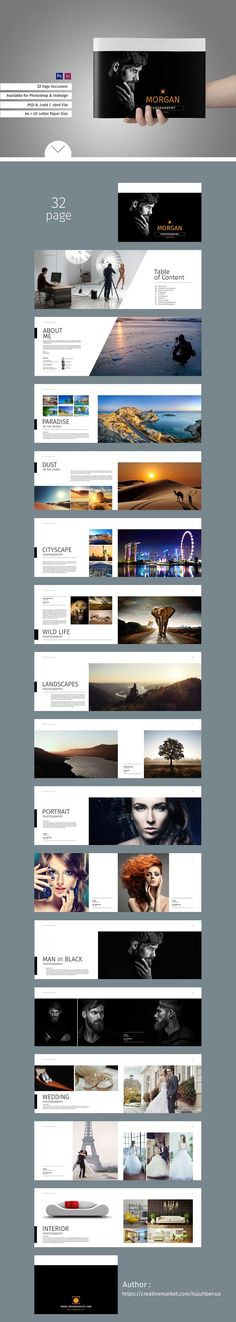 Magazine Layout Design, Book Design Layout, Album Design, Brochure Layout, Brochure Design, Flyer Design, Prospectus, Catalogue Layout, Magazin Design