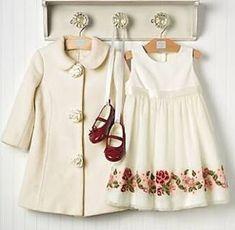 161163670_janie-jack-tartan-rose-3pc-outfit-dress-sweater-coat-2t.jpg (320×313)