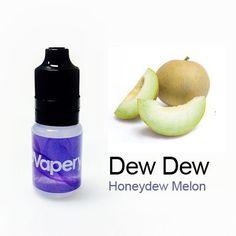 Dew Dew
