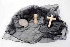 Bodenbilder in den Religionsklassen 1 bis 4 - My CMS