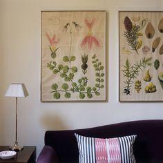 rita-konig-notting-hill-Drawing-room-11