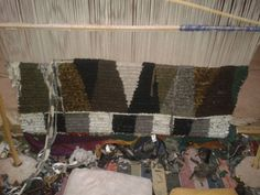 Progress Carpet Marja