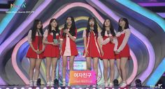 The Winners Of The 2017 Melon Music Awards Music Awards 2017, Online Music Stores, G Friend, Korean Fashion, Kpop, Actors, K Fashion, Actor, Korea Fashion